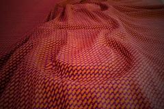 Cloth3
