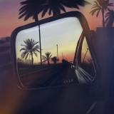 Car-mirror-