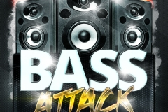 Bass-Attack-flyer-1