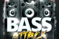 Bass-Attack-flyer-1