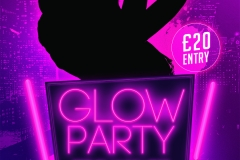 Glow-Party-Flyer-1