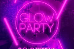 Glow-Party-Flyer-2