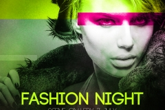 fashion-night-1