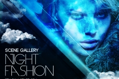 fashion-night-2