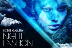 fashion-night-2