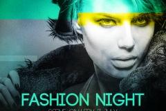 fashion-night