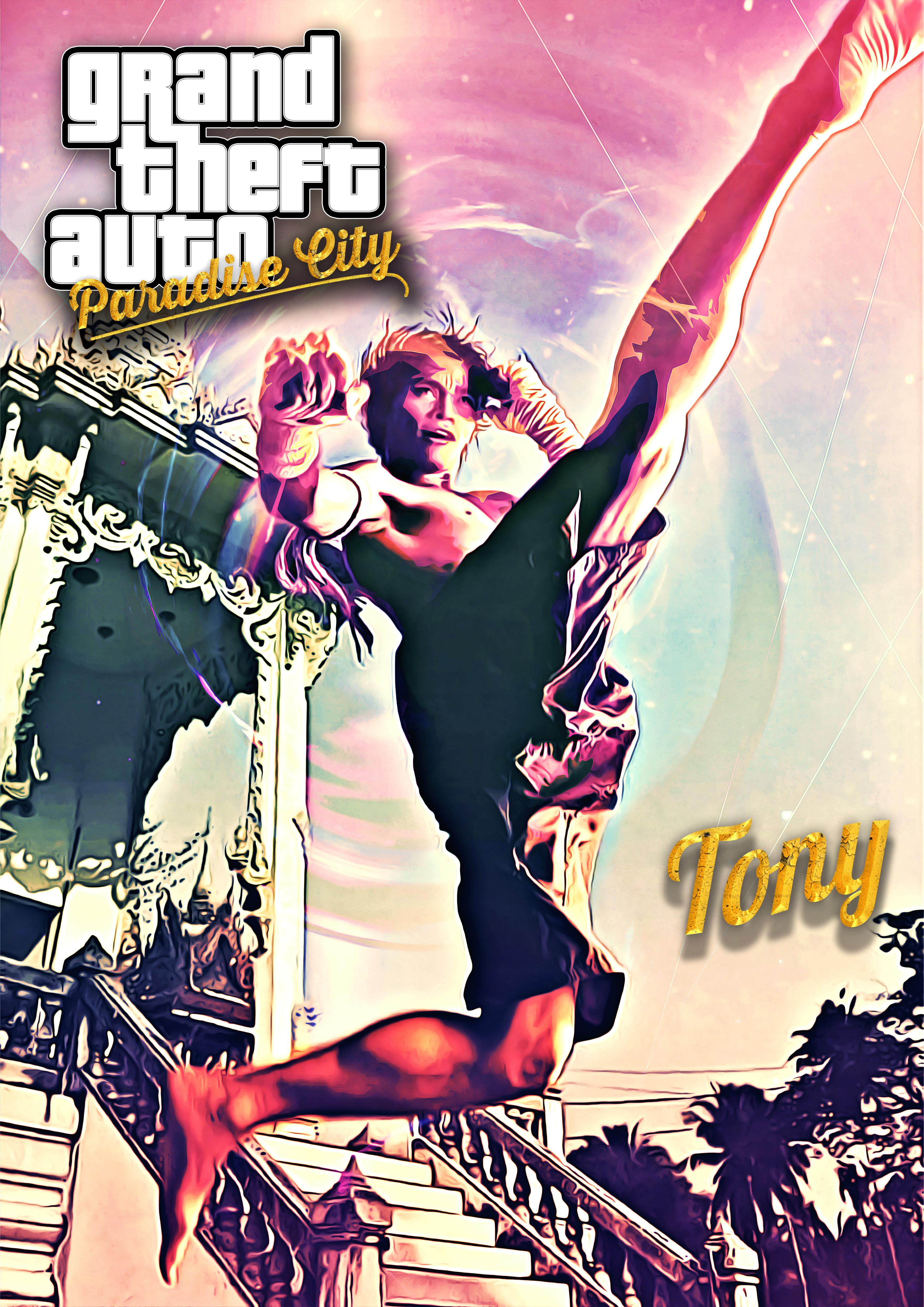 GTA_Tony