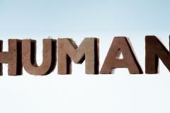 human.1