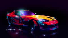 Dodge_Viper
