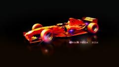Ferrari_F2004