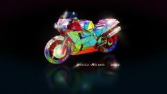 Honda_VFFR
