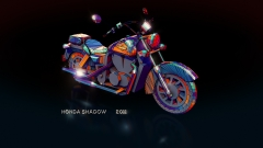 Honda_shadow