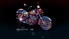 Honda_shadow