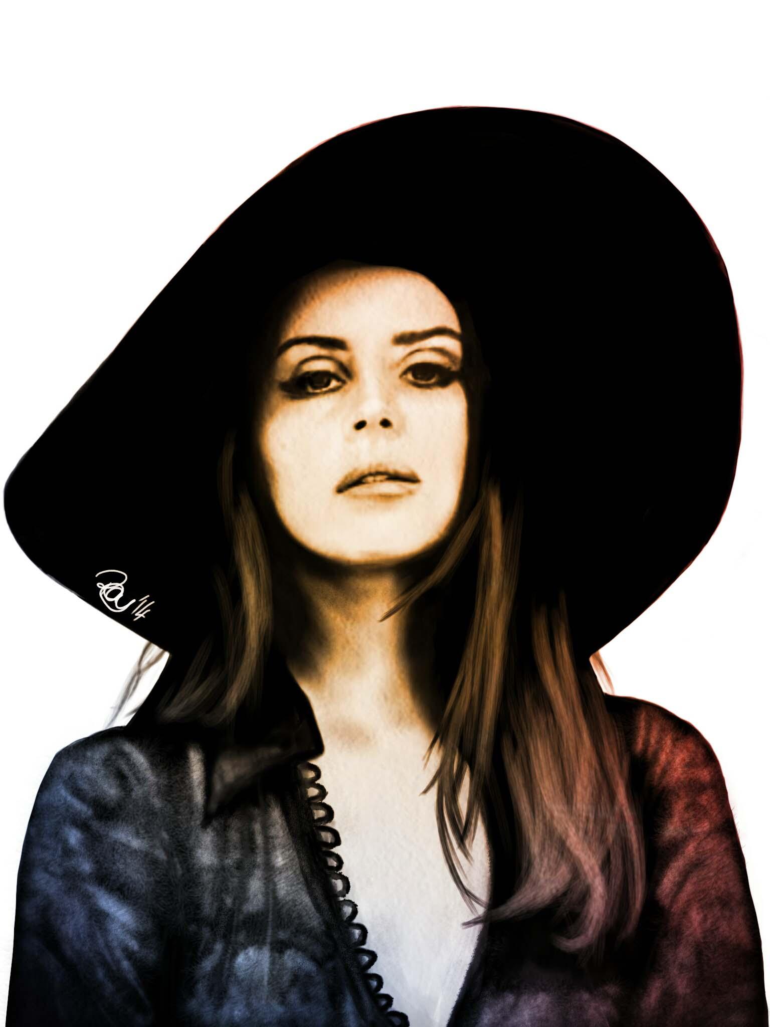 Lana-Del-Rey-