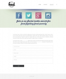 Feed-Webdesign-Contact