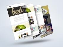 Website-Float