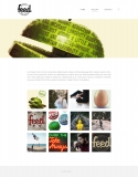 Feed-Webdesign-Gallery
